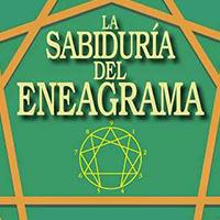 La sabiduría del Eneagrama