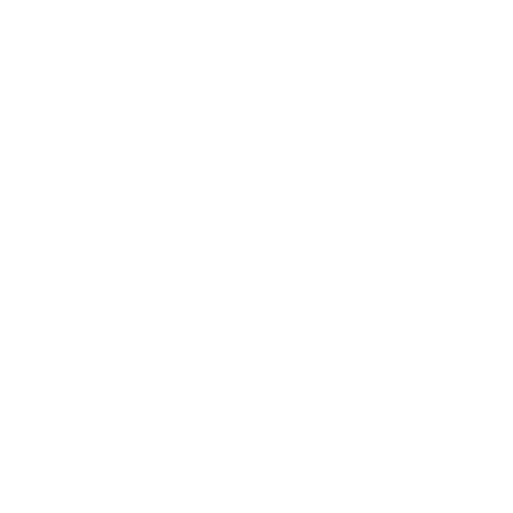 Servicios de coaching Barcelona para empresas y particulares