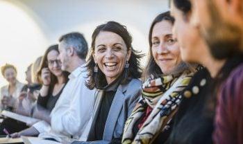 procesos de coaching barcelona tierracoach.com